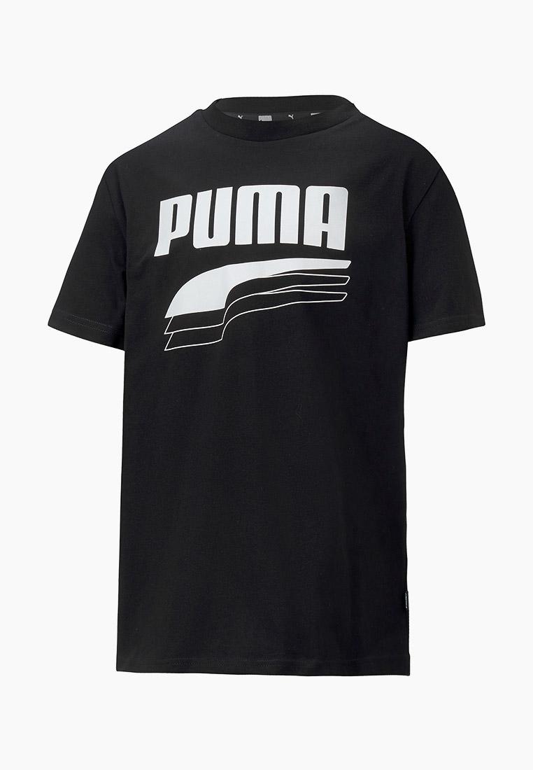 Футболка Puma 581530