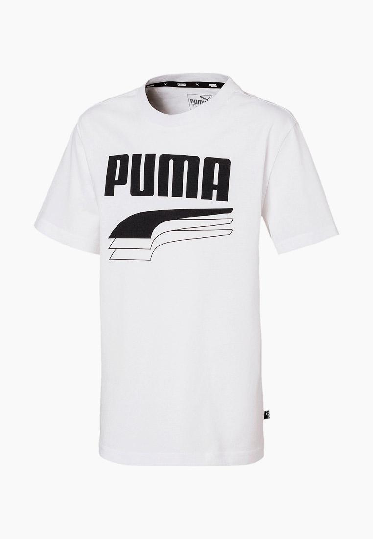 Футболка Puma (Пума) 581530