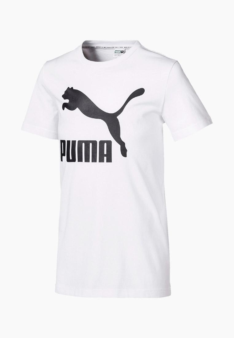 Футболка Puma 580338