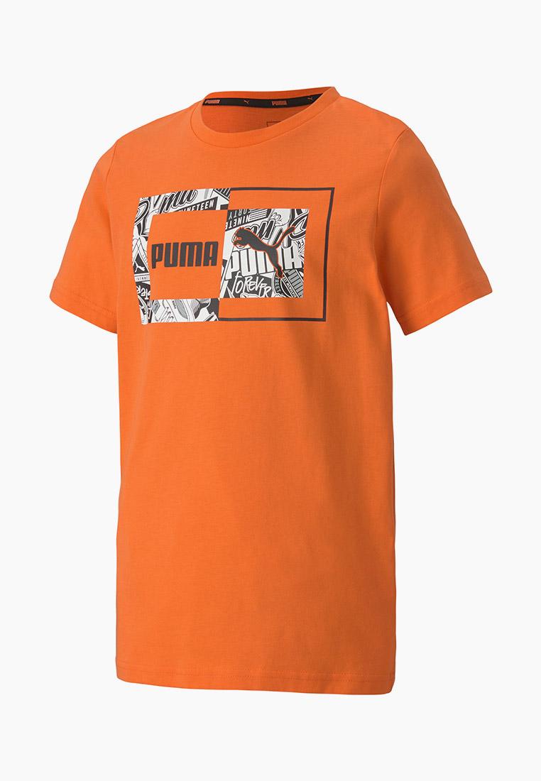 Футболка Puma 581268