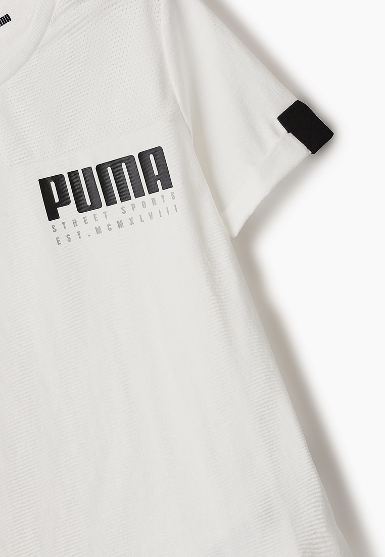 Puma 581270: изображение 3