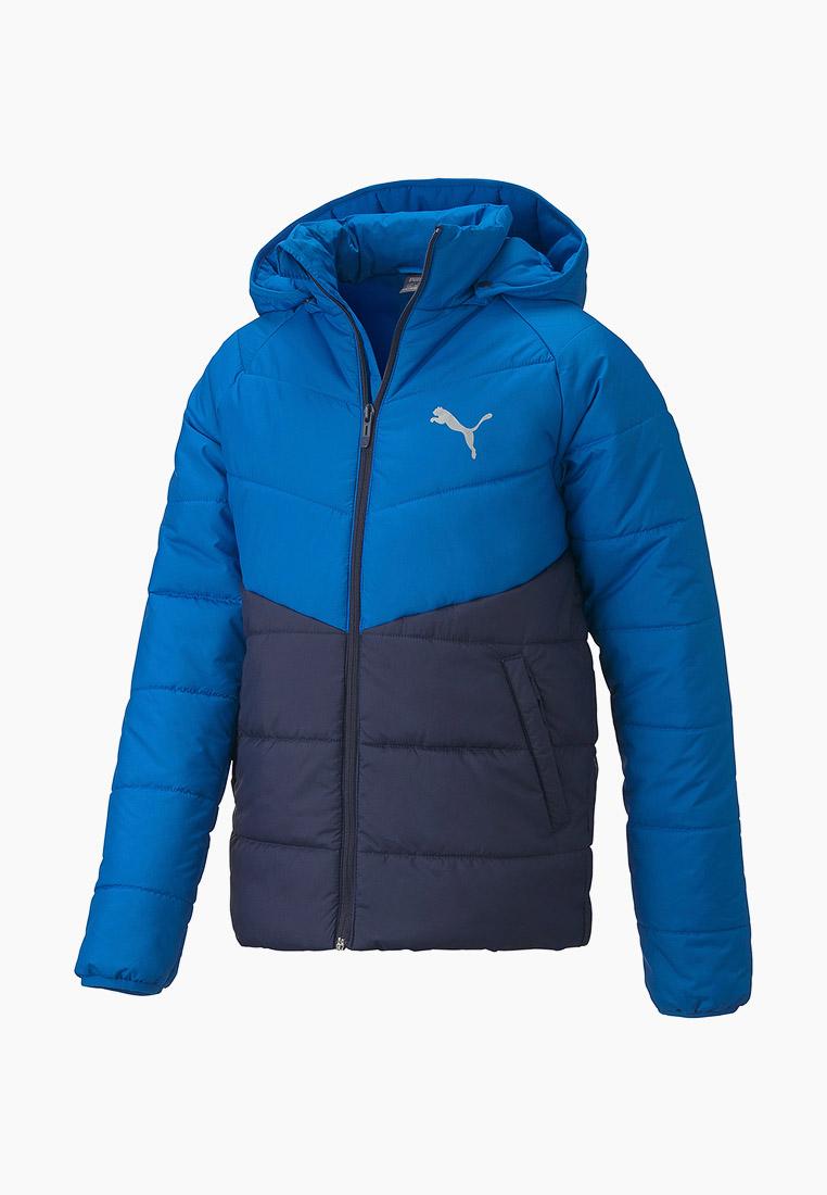 Куртка Puma (Пума) 583079