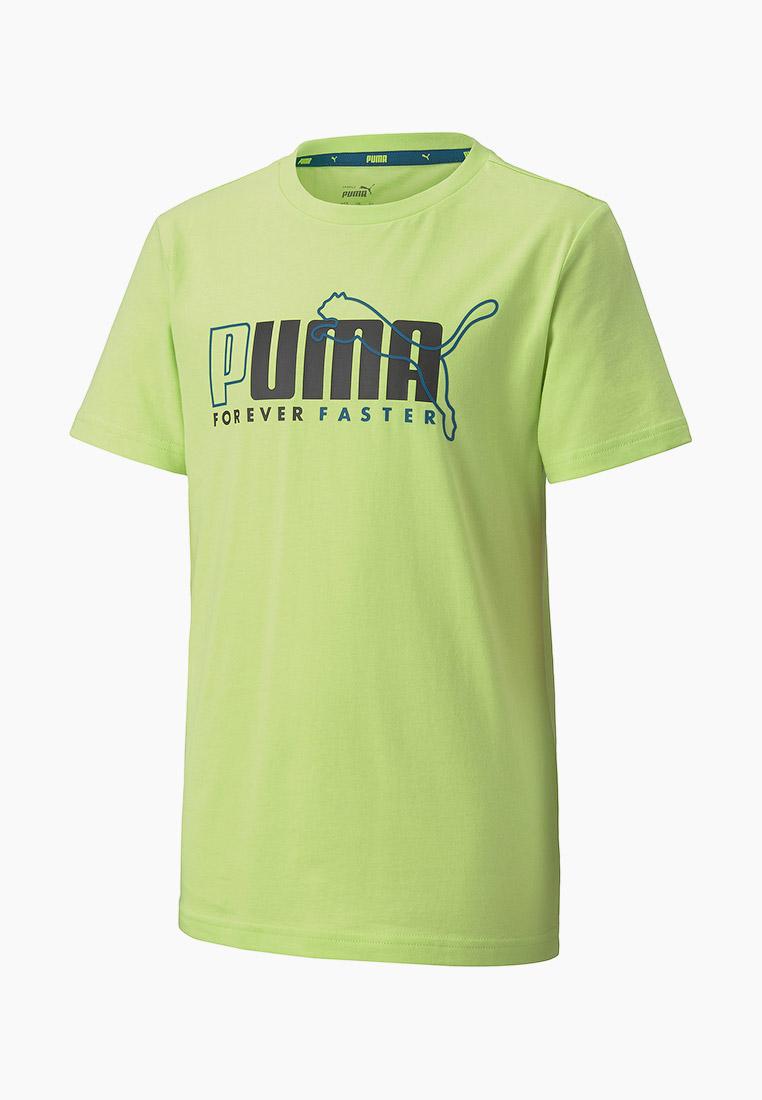 Футболка Puma 583188