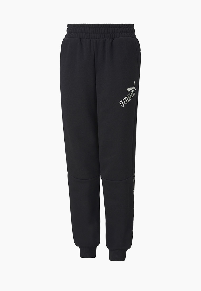 Спортивные брюки Puma (Пума) 583243