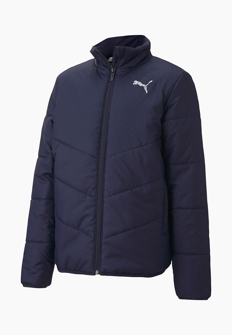 Куртка Puma (Пума) 583421