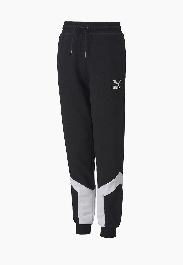 Спортивные брюки Puma (Пума) 597811