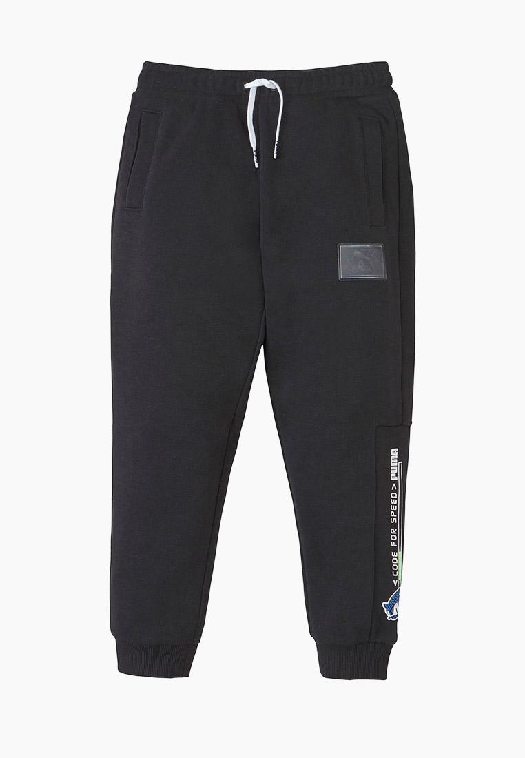 Спортивные брюки для мальчиков Puma 597822