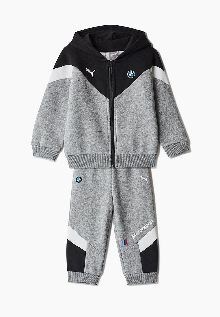 Спортивный костюм Puma (Пума) 598409