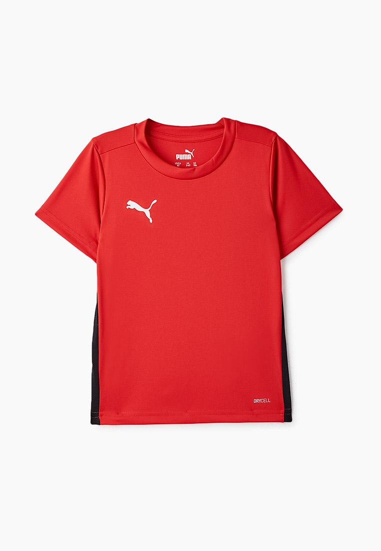 Футболка Puma (Пума) 656811