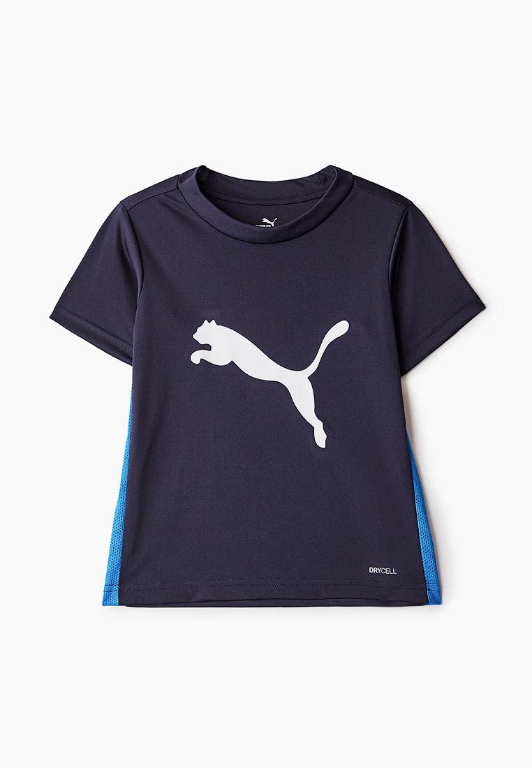 Футболка Puma (Пума) 656815