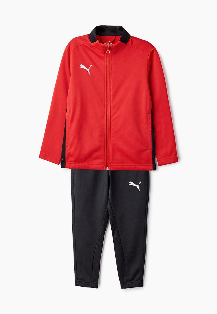 Спортивный костюм Puma 656819