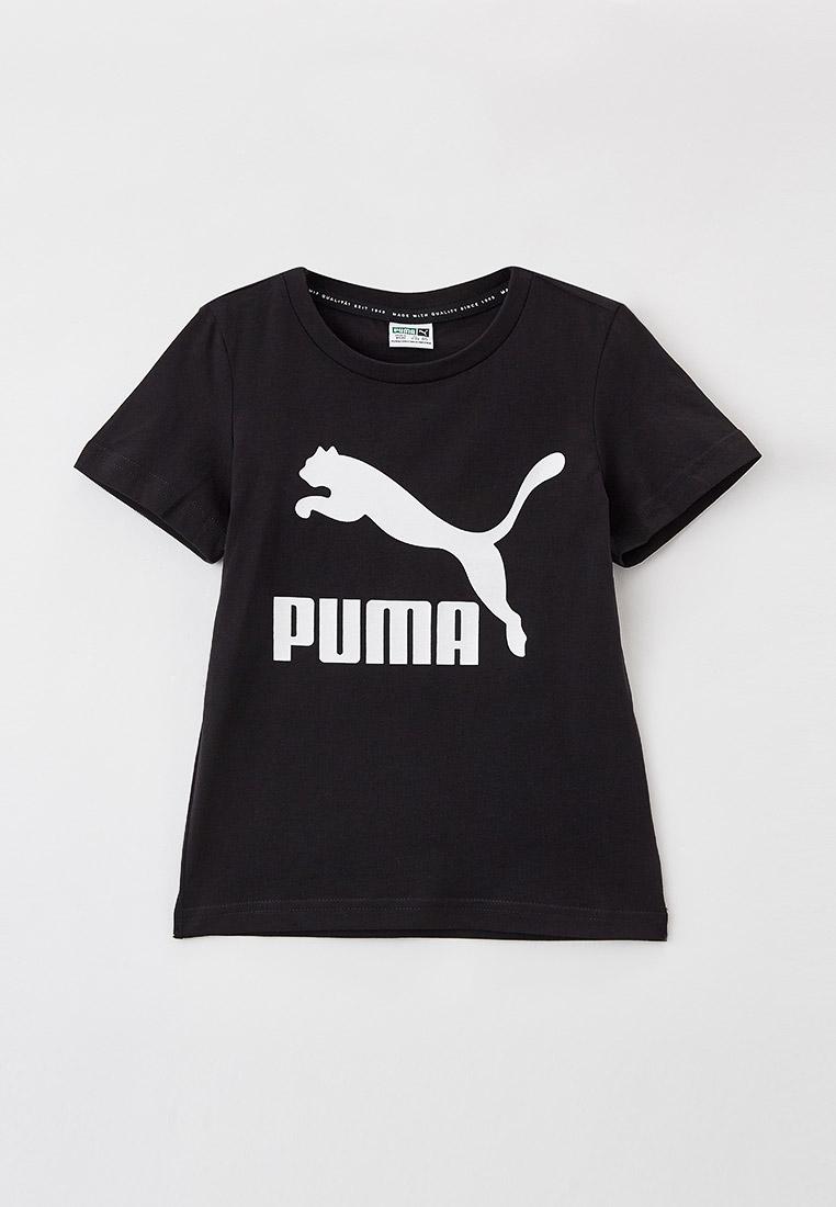 Футболка Puma 530115