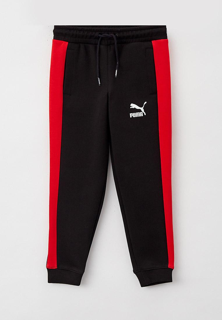 Спортивные брюки Puma (Пума) 530118