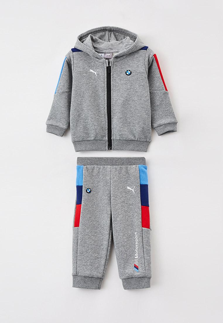 Спортивный костюм Puma (Пума) 530165
