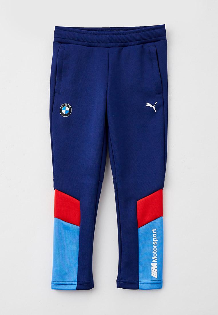 Спортивные брюки Puma (Пума) 530461