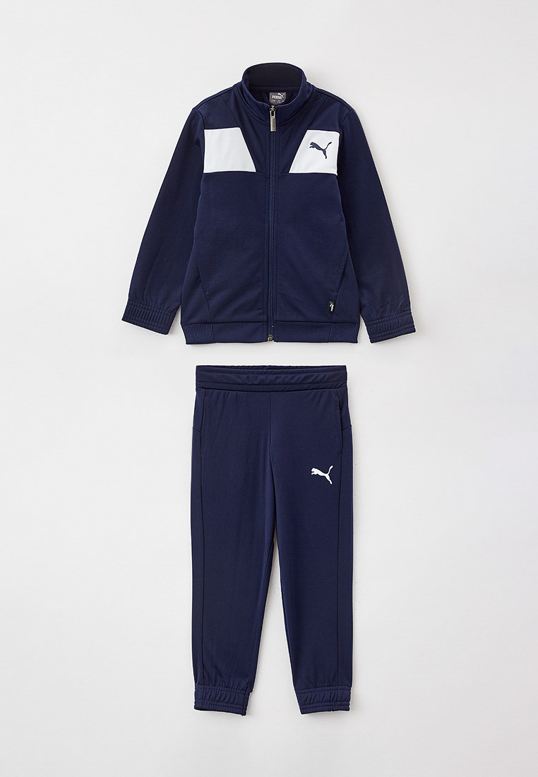 Спортивный костюм Puma (Пума) 586012