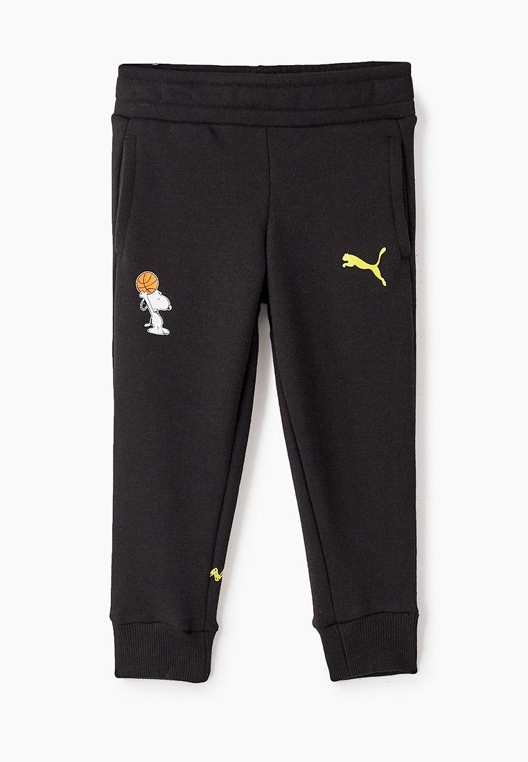 Спортивные брюки Puma (Пума) 586134