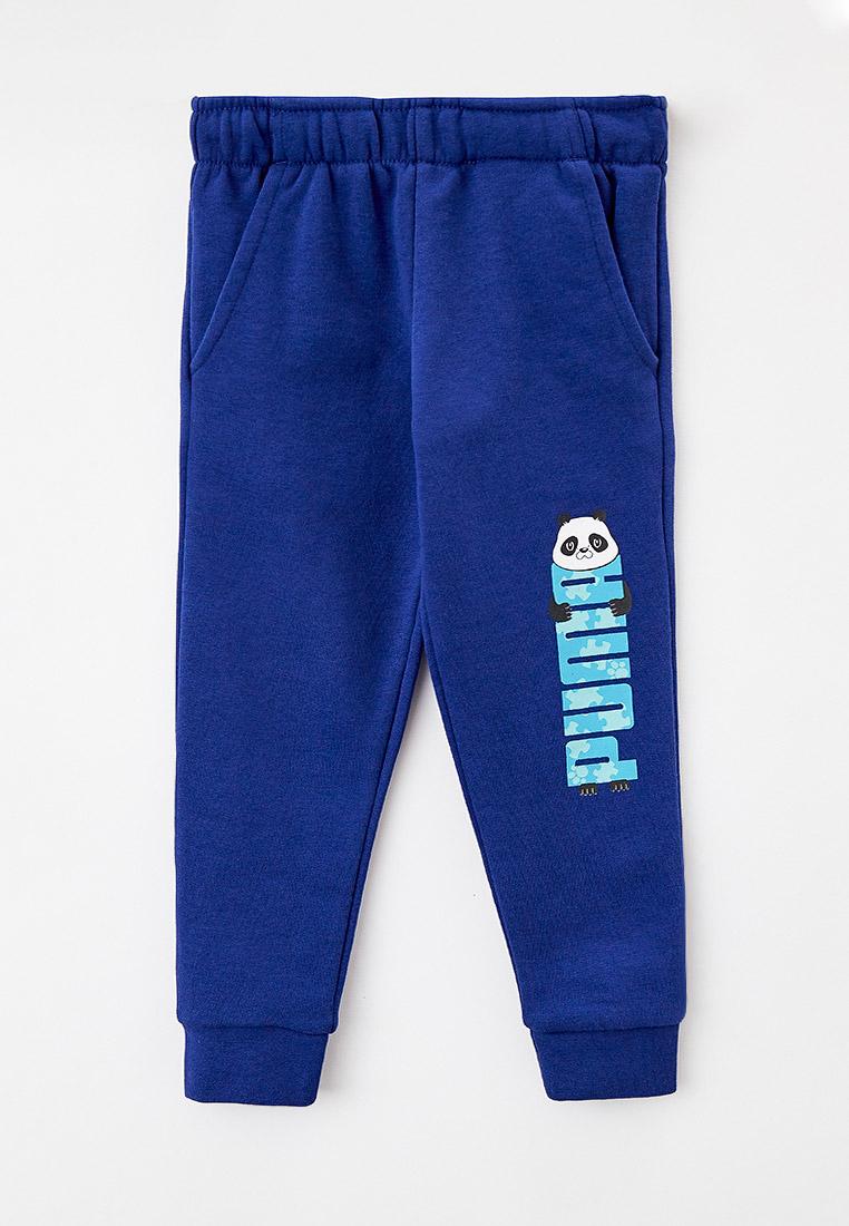 Спортивные брюки Puma (Пума) 586224
