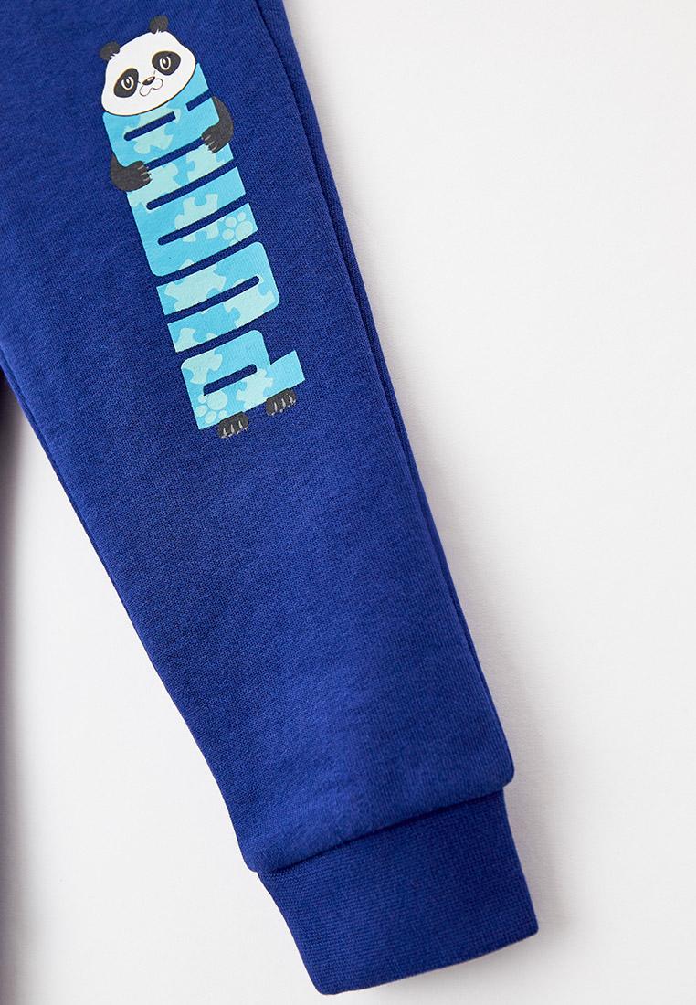Спортивные брюки Puma (Пума) 586224: изображение 3