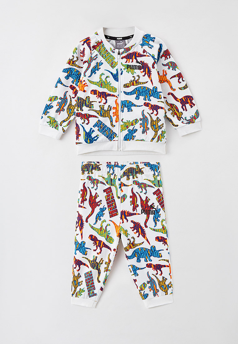 Пижама Puma (Пума) 586623
