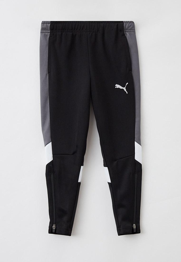 Спортивные брюки для мальчиков Puma 586958