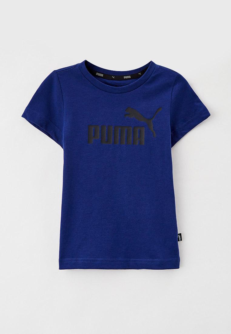 Футболка Puma 586960