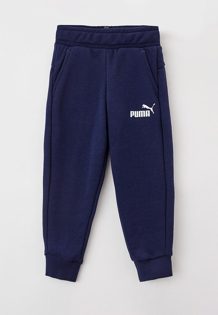 Спортивные брюки Puma (Пума) 586974