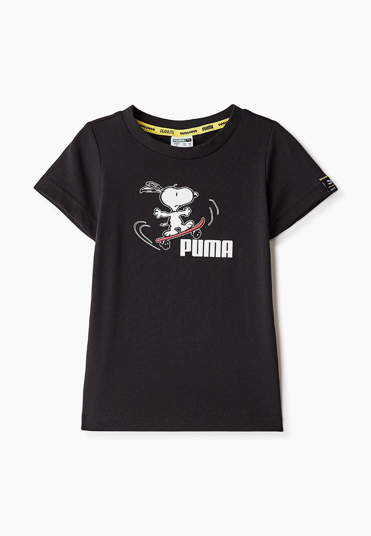 Футболка Puma (Пума) 599457