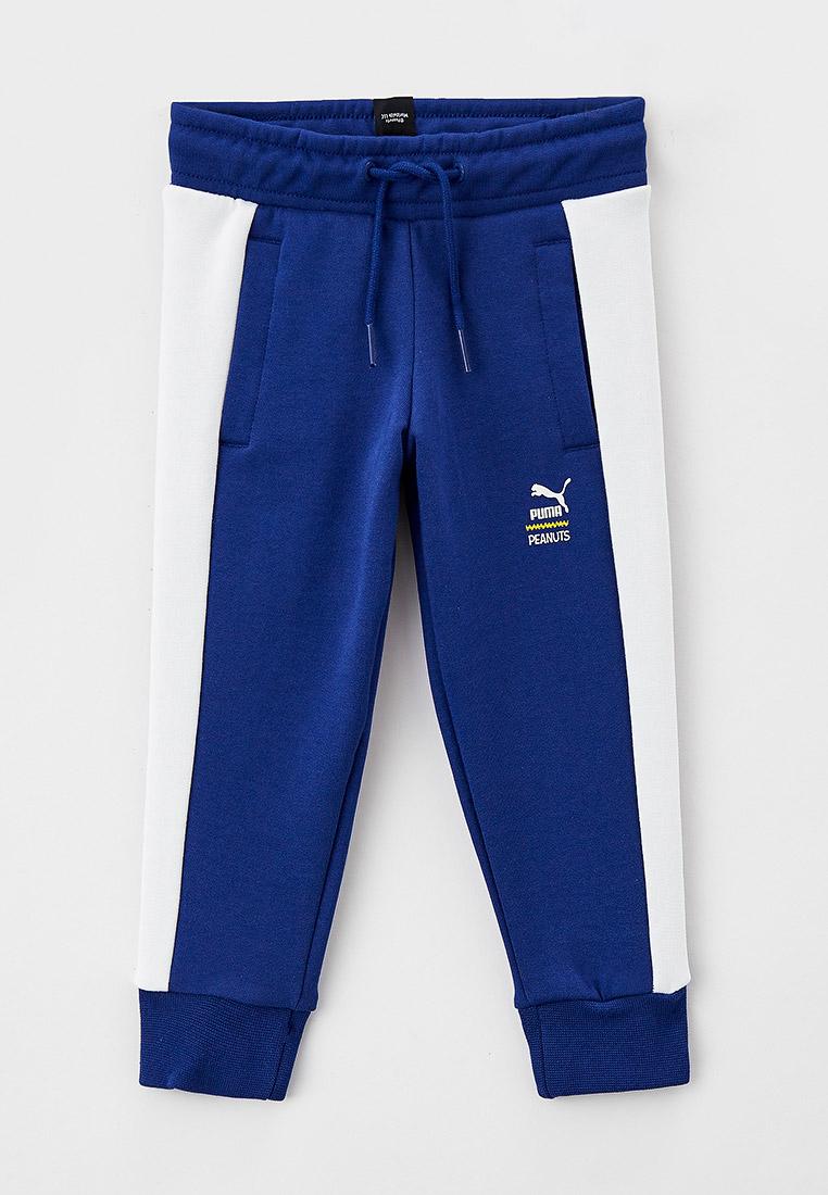 Спортивные брюки Puma (Пума) 599461
