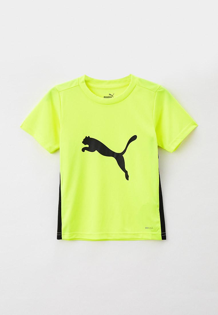 Футболка Puma 656815