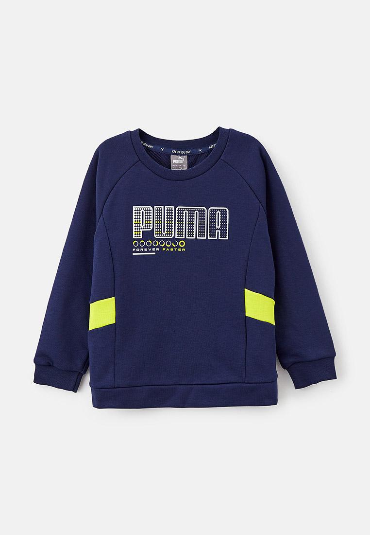 Толстовка Puma (Пума) 585860