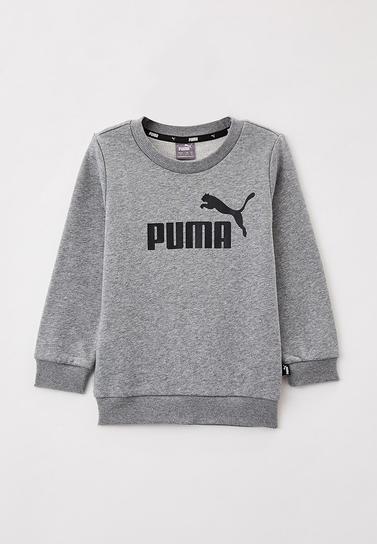 Толстовка Puma (Пума) 586964