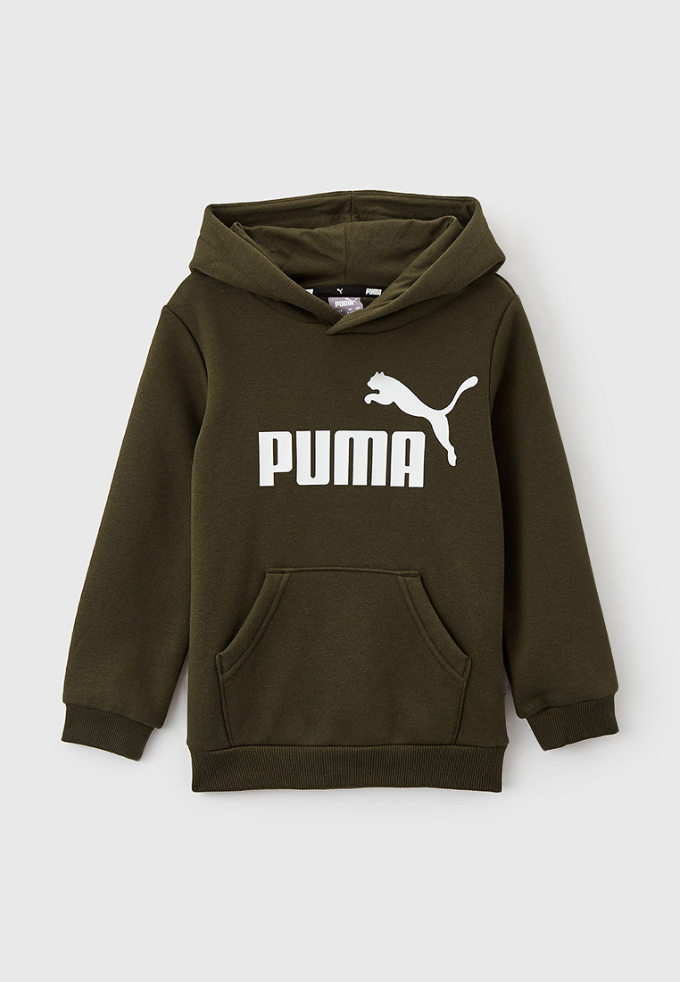 Толстовка Puma (Пума) 586965