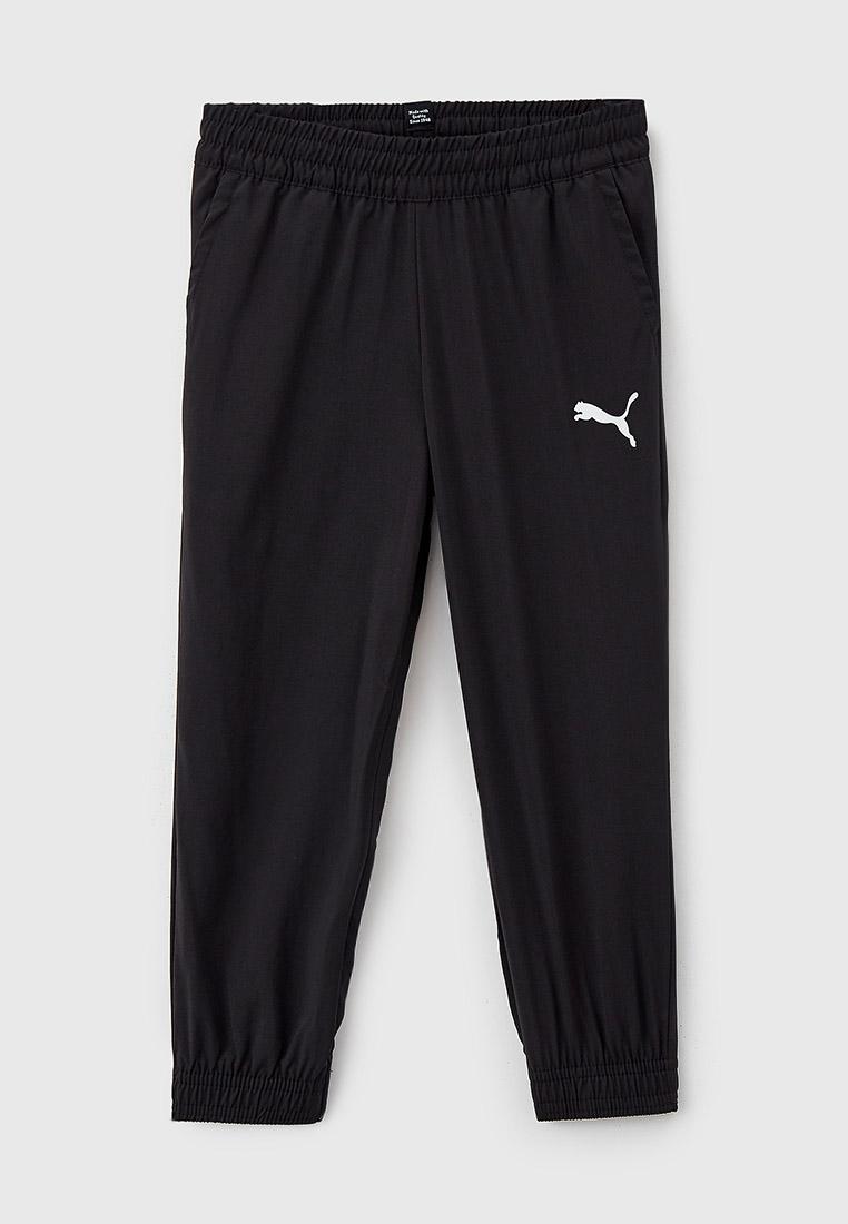 Спортивные брюки Puma (Пума) 586983