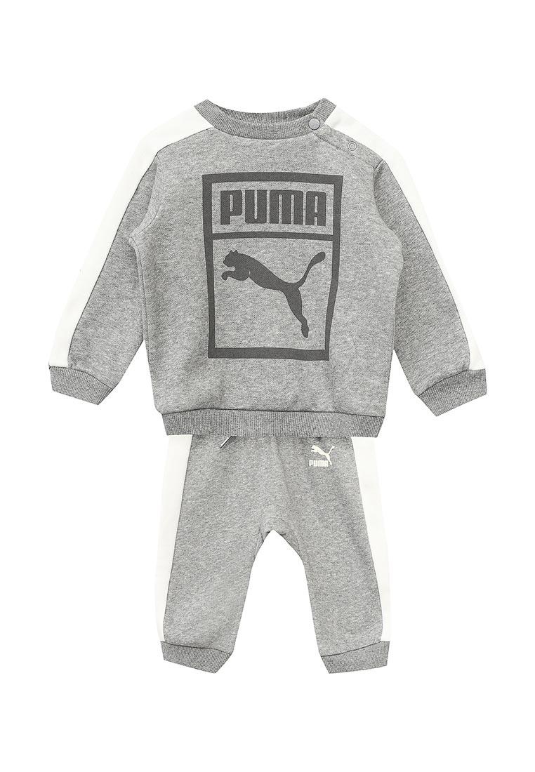 Puma 59260403: изображение 1