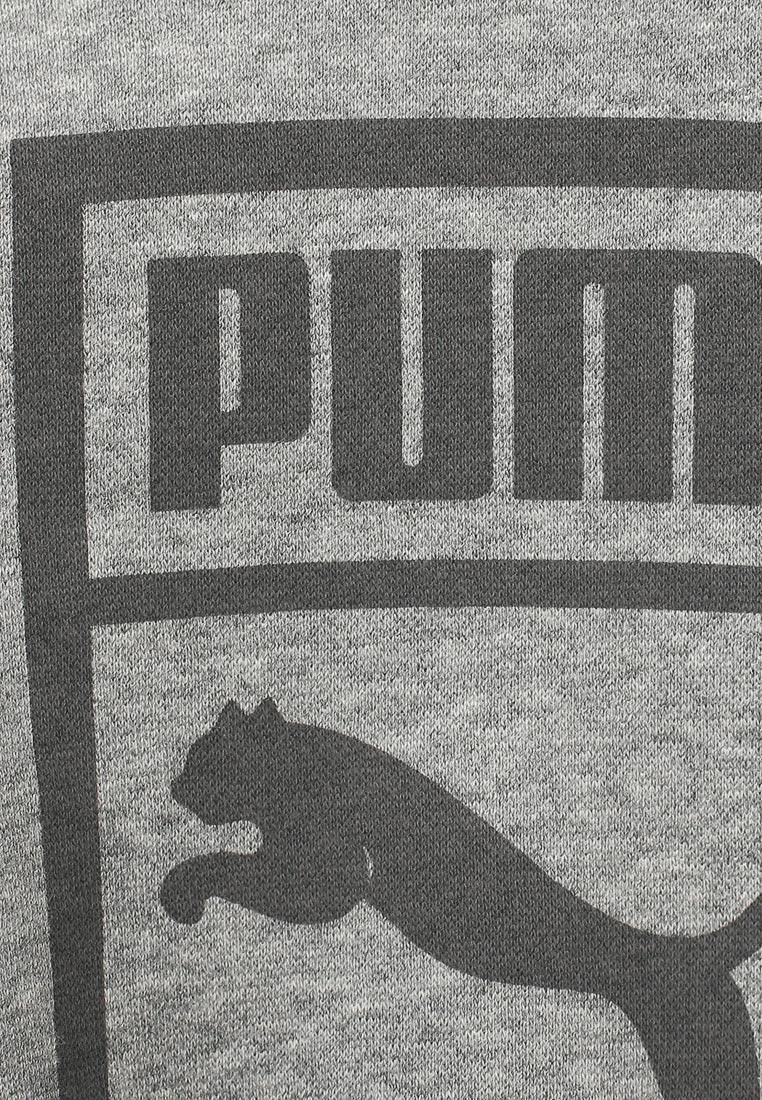 Puma 59260403: изображение 3