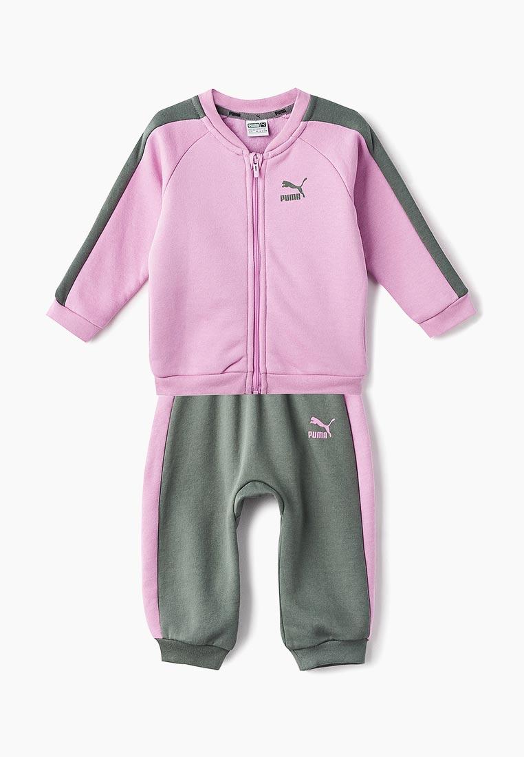 Спортивный костюм Puma (Пума) 85203641