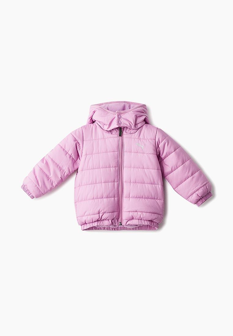 Куртка Puma (Пума) 85204441