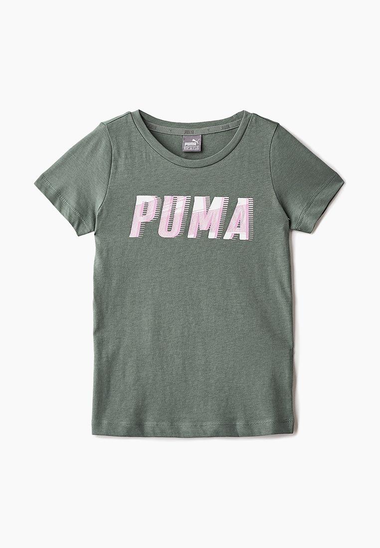 Футболка Puma (Пума) 85183123
