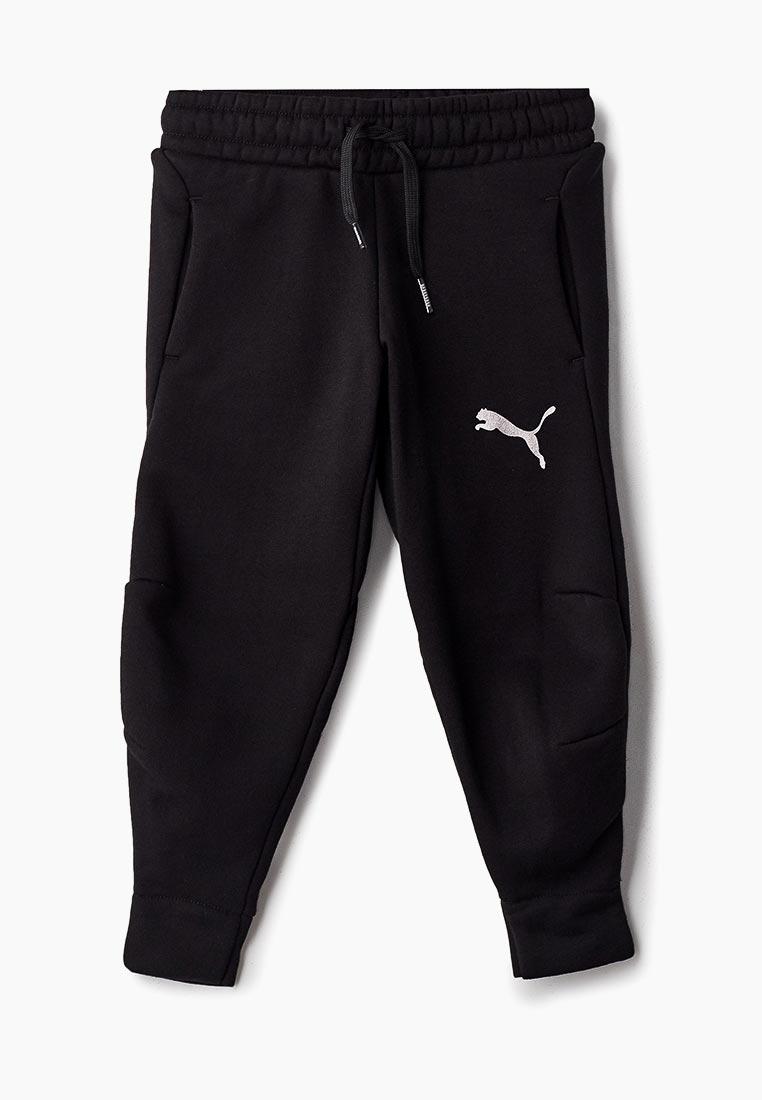 Спортивные брюки Puma (Пума) 85183701