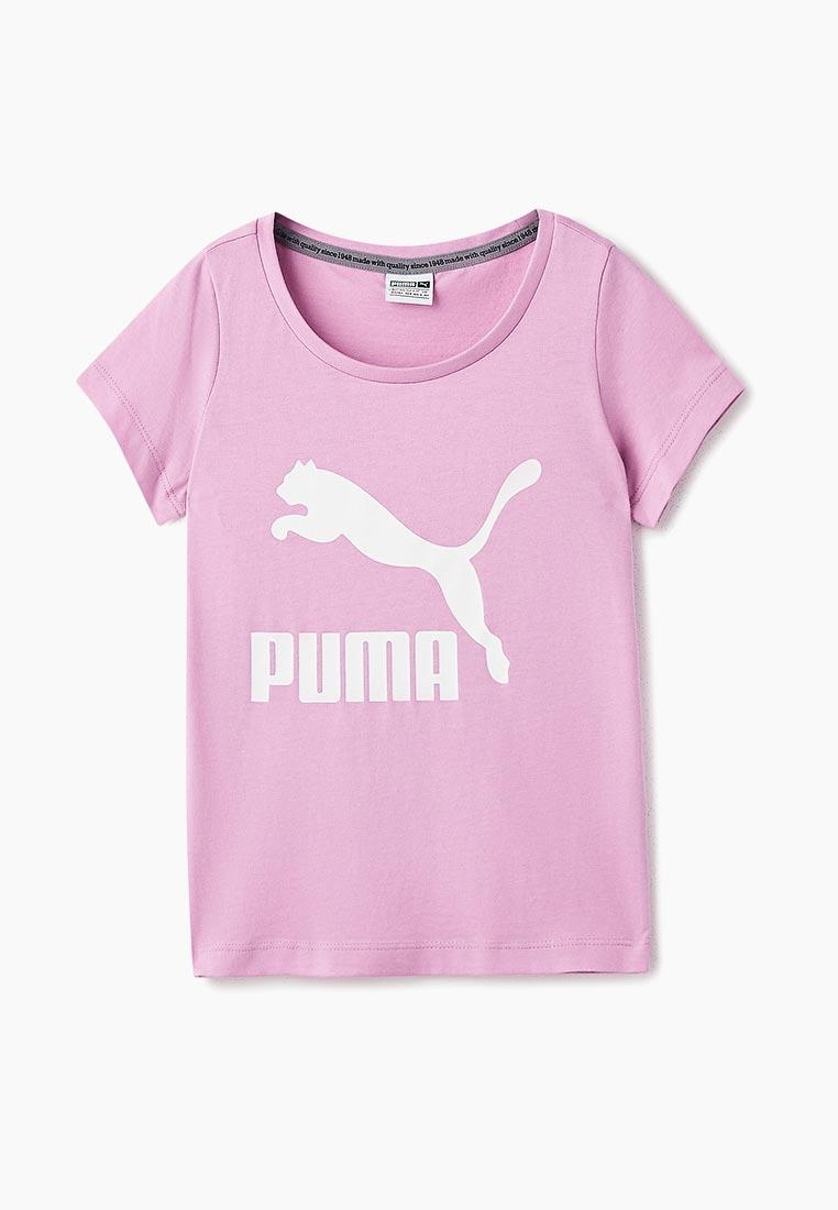 Футболка Puma (Пума) 85324141