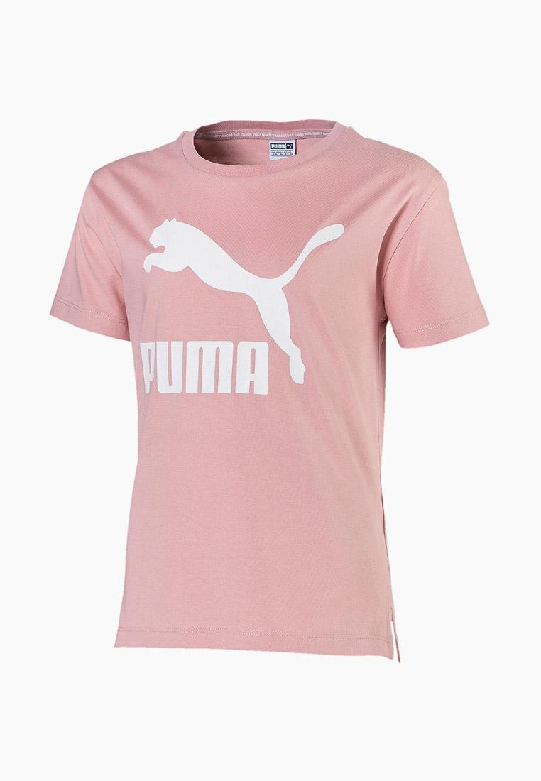 Футболка Puma 580286