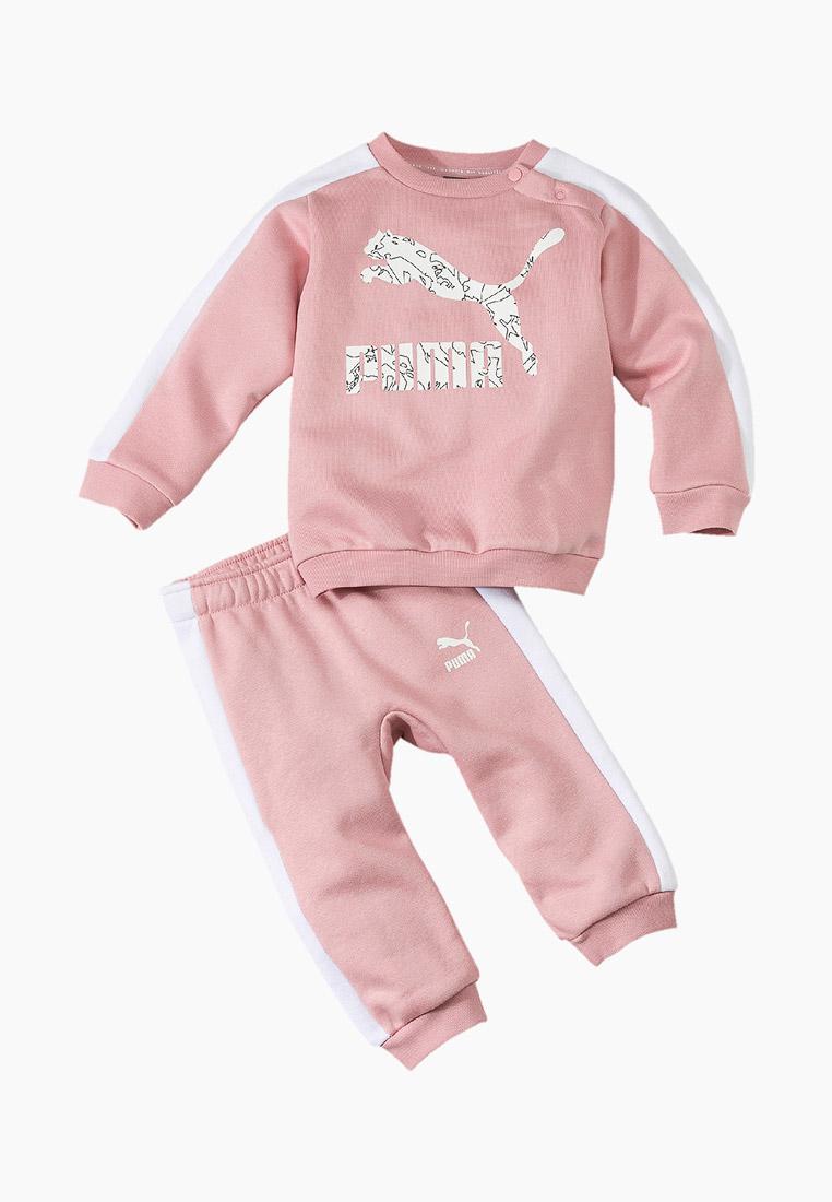 Спортивный костюм Puma (Пума) 580452