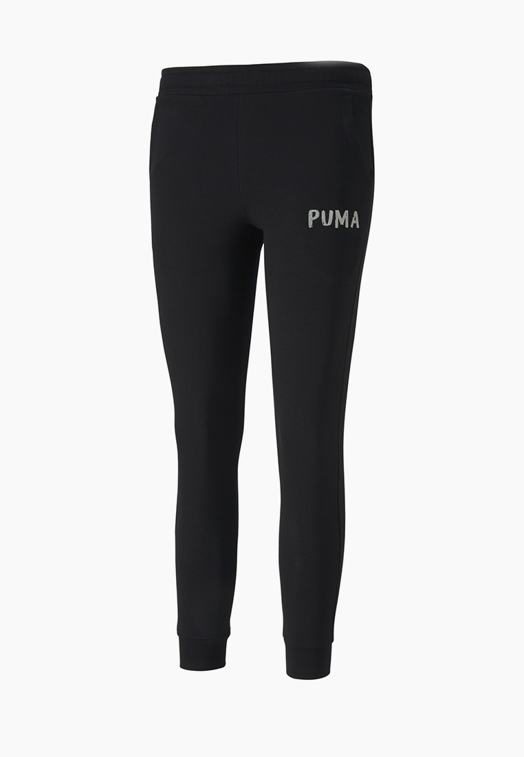 Леггинсы Puma (Пума) 581406