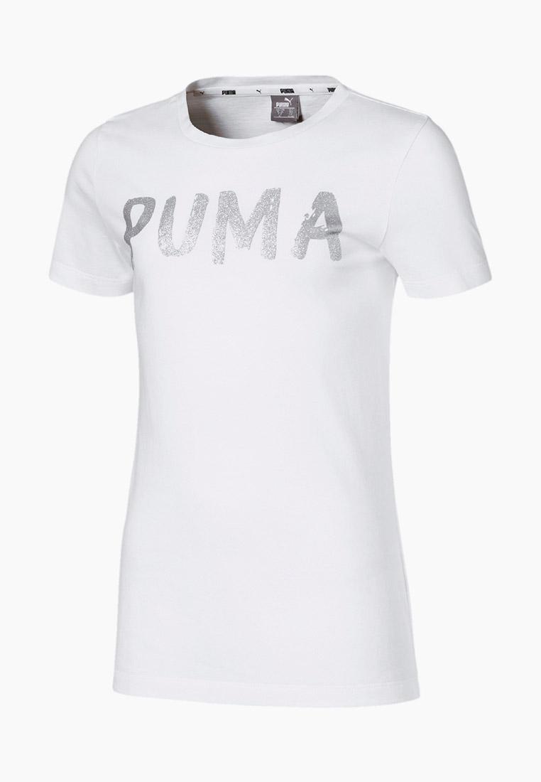 Футболка Puma 581360