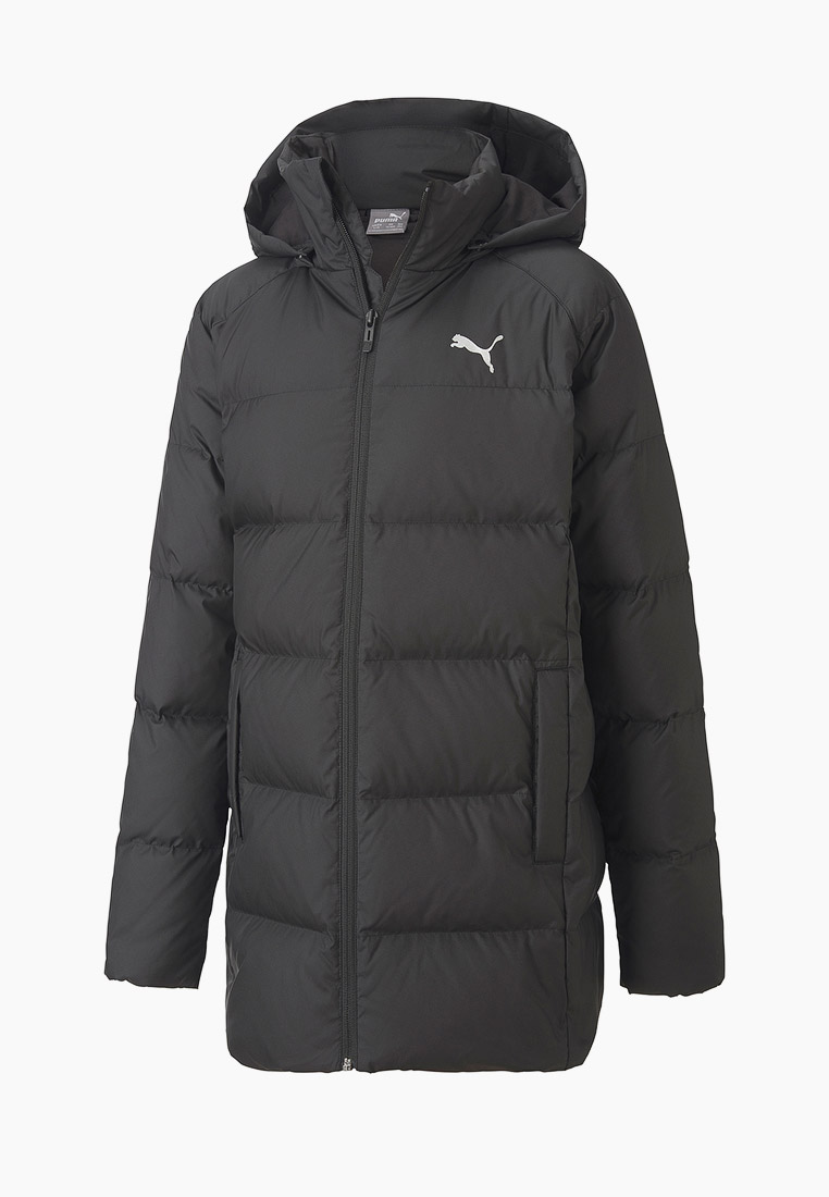 Куртка Puma 583088