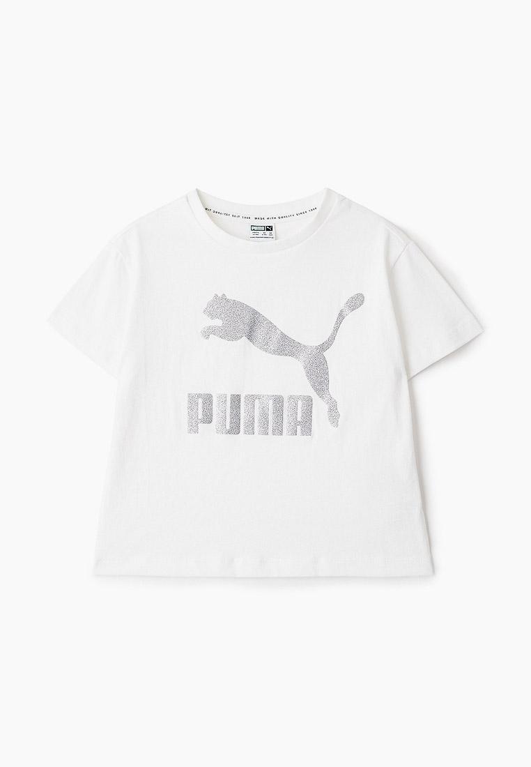 Футболка Puma 583334