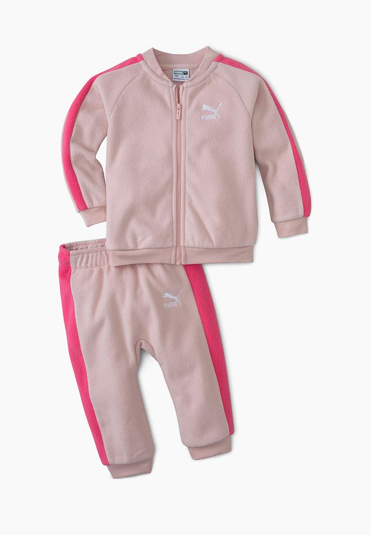 Спортивный костюм Puma 583359