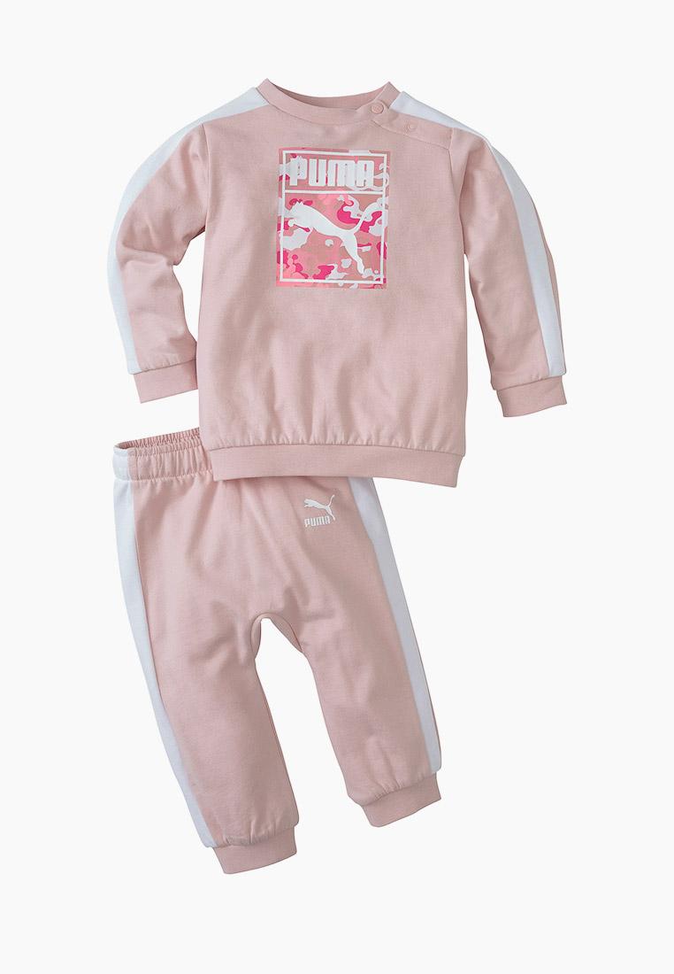 Спортивный костюм Puma 583361