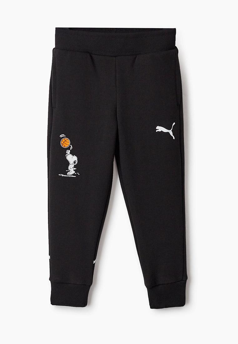 Спортивные брюки Puma (Пума) 586135